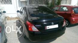 Nissan Sunny Family Used Car for sale