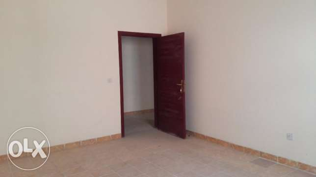 25 Room for rent