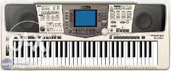 YAMAHA Keyboard Oriental PSR A1000 - NEW