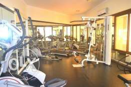 ASANC - Spacious 2 & 3 Bedroom Furnished Apartments w/ Great Amenities