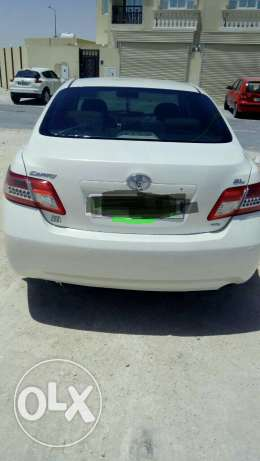 I have camry for sale