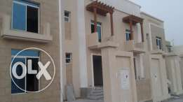 Sime Commercial Villa For Rent Al thumama