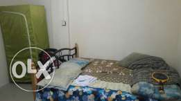 1 Studio GHARRAFA near family park * NO COMMISSION*