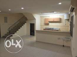 Unfurnished DOUPLEX 2-BHK Apartment in AL Sadd