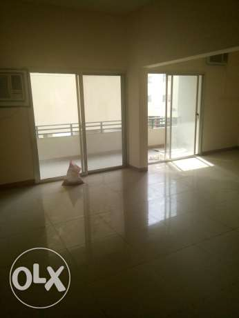 2bhk for rent al montazah