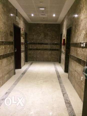 [2+Month Free] Brand New [135-237 Sqm] Open Office Space in Bin Mahmou