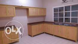 room for rent in al hilal ready to occupy