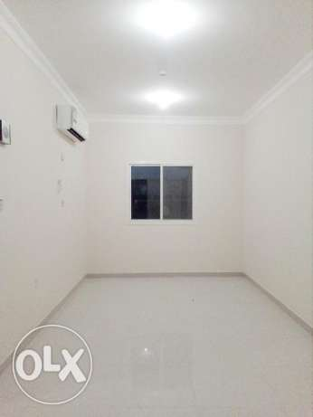 Brand New 2 BHK Flat in Bin Omran area for Family/Executive Bachelor