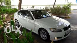 BMW 320i for Sale!!!