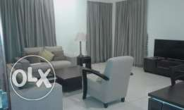 Beautiful 3 BHK is for rent at Mansoura