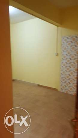 Studio for rent near qatar foundation