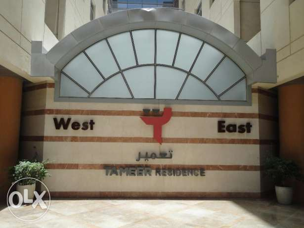 Direct from Landlord 4BR - FF Apartment, Doha