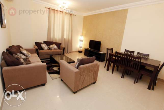 Looking for a house mate in a new 2BHK fully furnished apartment overl