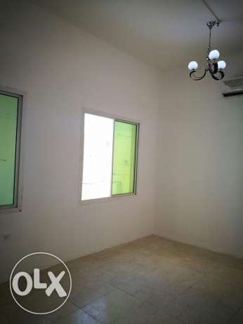 Flat for rent in al Azizya
