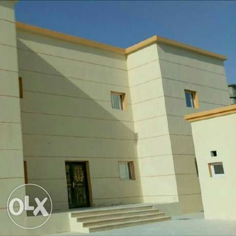 Brand New Luxurious 2 BHK,1BHK & Studio available in Ain Khalid near S