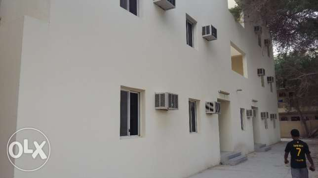10, 15, 25, 30, 40, 50 Rooms for rent