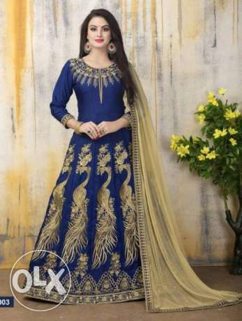 Twisha-aanaya-vol-14-Wholesale-Designer-anarkali-salwar-Suits