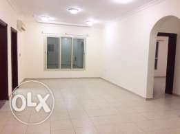 Un-Furnished 2-BHK Rent At -{Al Mansoura}-
