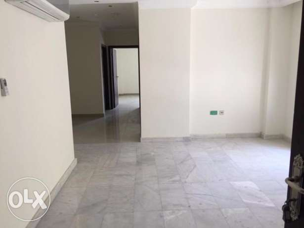 3 BR UF Apartment in najma close to b ring road