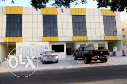 Brand new Affordable Office Spaces in Prime Location at Salwa road