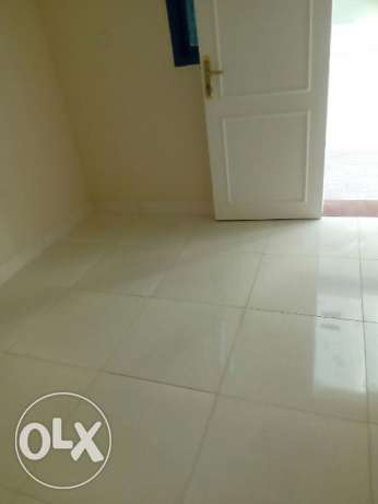 studio & 1 bhk villa apartment in al wakrah for family near q tell