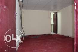 Brand New Studio Room in Umm Ghuyalina Area, QR 2,300/=