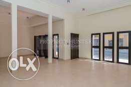Perfectly Huge 3 Bed Chalet in Qanat Quartier