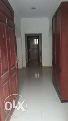 villa for rent aziziya area