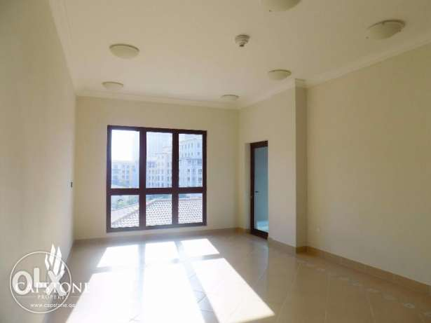 FREE TWO MONTHS RENT, 2-Bedroom Apt. at Medina Centrale