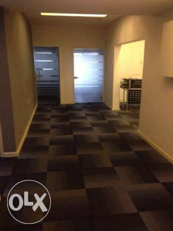 Big Office For Rent 6 license can issue