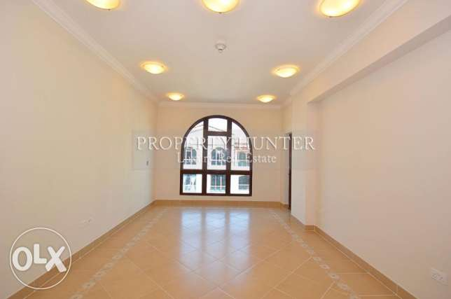 Attractive Views Two Bedrooms Apartment الؤلؤة -قطر -  2
