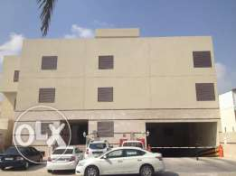 Big and spacious offices for rent at Salwa Road Doha Qatar