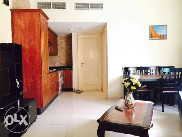 3BHK and 2BHK Fully furnished Flat For Rent Mansoura