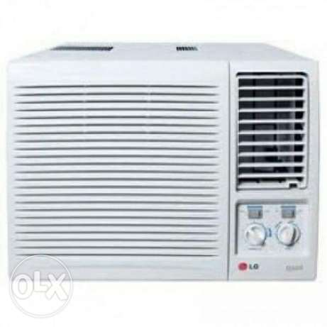 A/c for sale call me