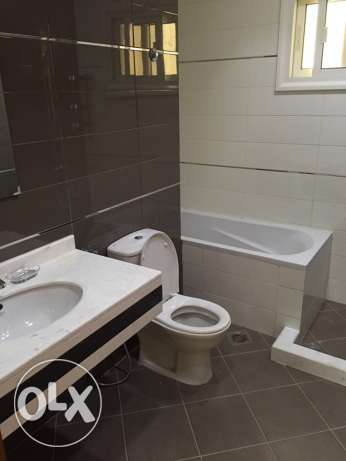 UN furnished 3 BHK in al sadd السد -  8