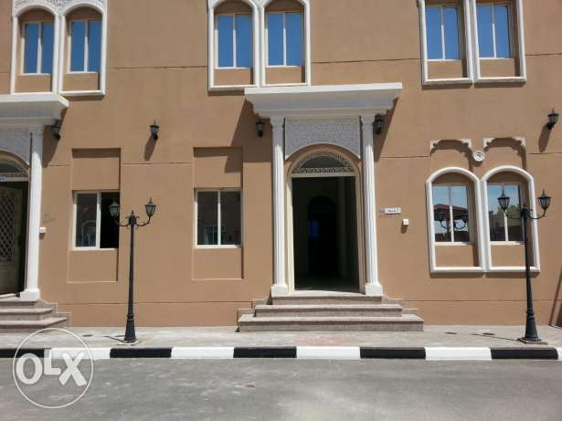 executive component villa in ain kalid