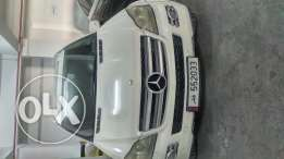 Mercedez GL 500. For sale urgent!!