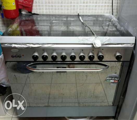 Oven for sale QR 1300