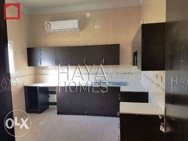 Brand New Compound Villa with 5bedroom AT AL KHOR for 8.8K الخور -  4