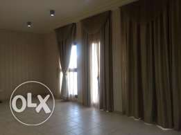 2 bed room apartment in QQ