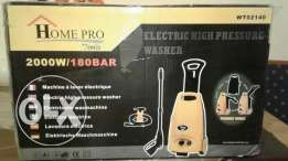 Home pro electric high pressure water