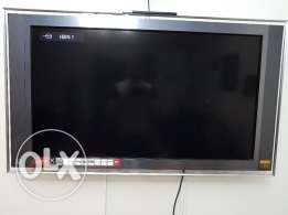 "46"" Full HD, Sony LCD TV"