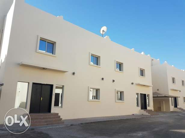 Villas for Rent in Alkhor الخور -  6