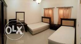 Executive bachelor room near darul hammam