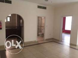 Luxury Semi Furnished 3-BHK Apartment in Bin Mahmoud/ QR. 8000