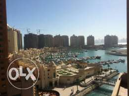 2 bedrooms for Saeed- porto arabia