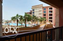 Low Priced 1 Bedroom Apartment at Medina Centrale