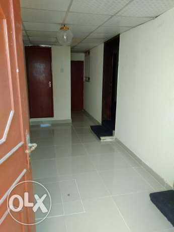 2 bhk 2 barh room old airport