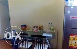 Fully furnished independent family 1BHK