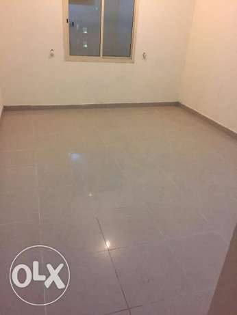 Rooms 4 RenT!* Nice 3Bhk Flat Al Muntazah